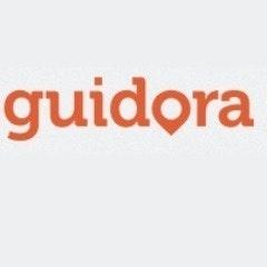 Guidora