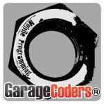 Garage Coders