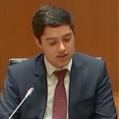Alejandro Perezpayá