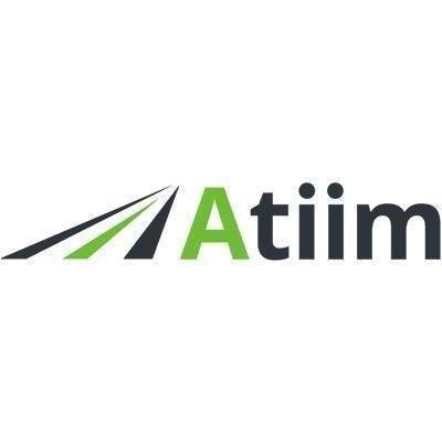 Atiim Inc.