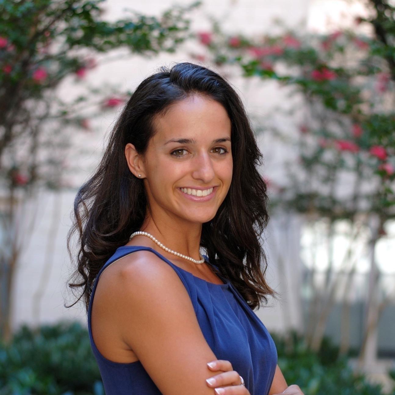 Laura Scaduto