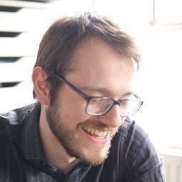Andreas Bilicki