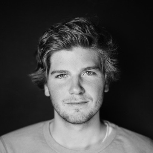 Nicolas Bindels