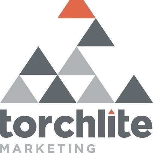 Torchlite Marketing