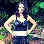 Amy Morosini