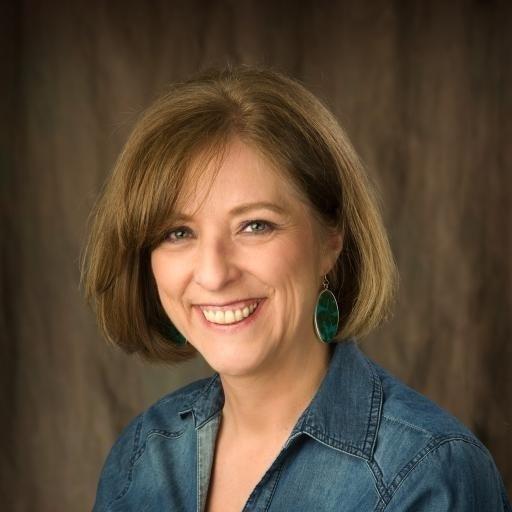 Lisa Illman