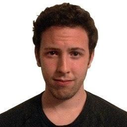 Jason Loughry