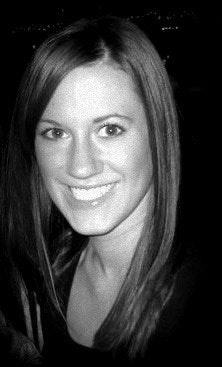 Allison Cooper-Surma
