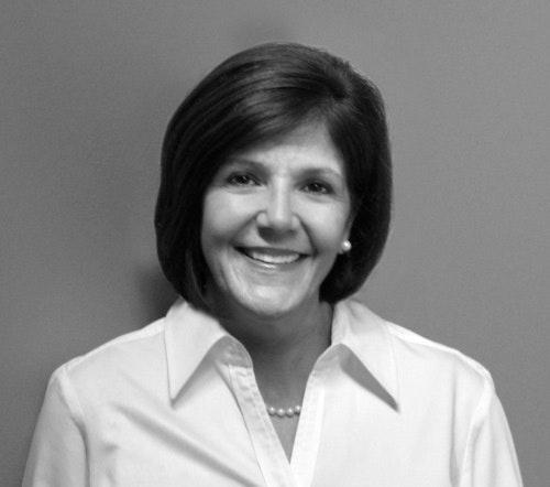 Kathy Rowan