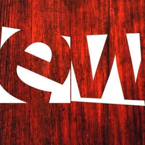 Edu Wass