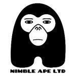 Nimble Ape Ltd
