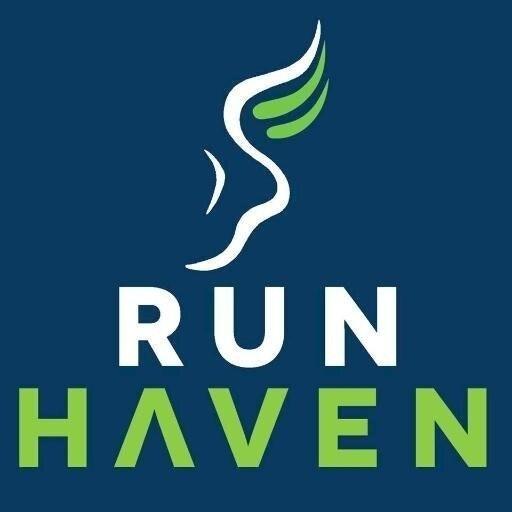 RunHaven
