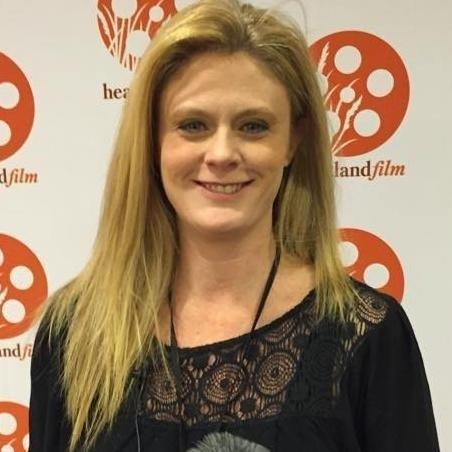Julie Easton