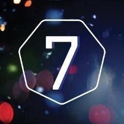 7CTOs