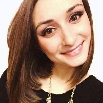 Jackie Mucilli
