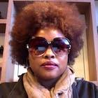 Kisha M Richardson