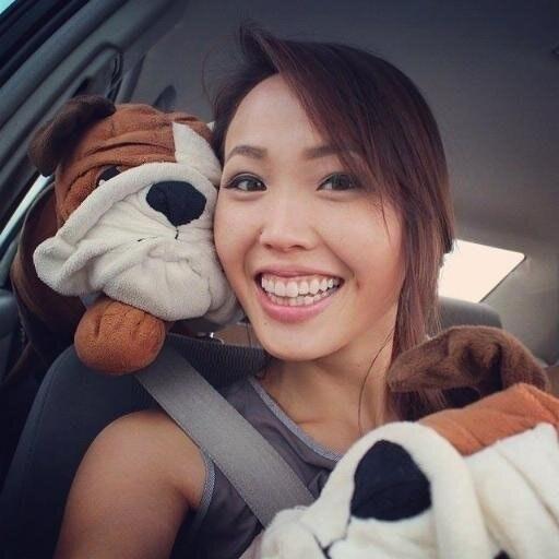 Sylvea Wong