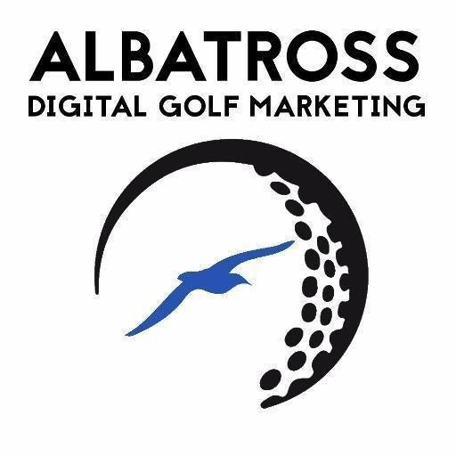 AlbatrossDigitalGolf