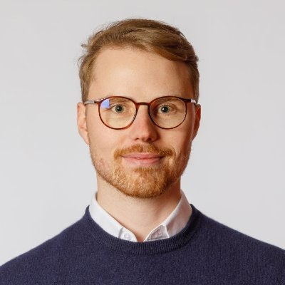 Markus Hafellner