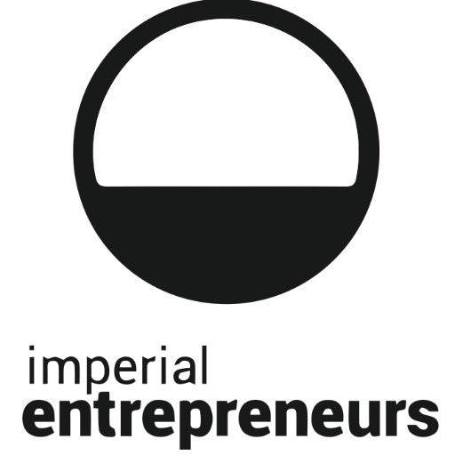 ImperialEntrepreneur