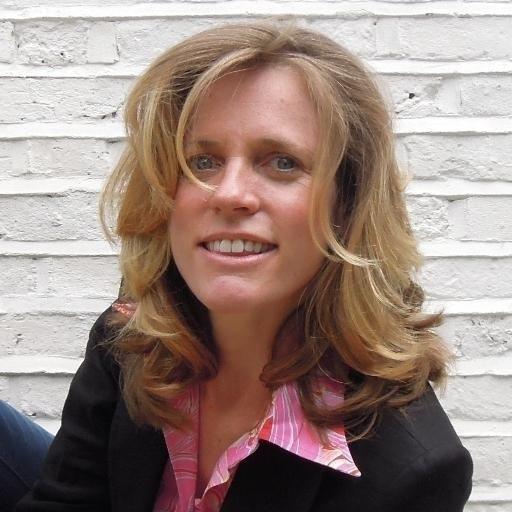 Tamara Risso-Gill