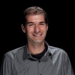 Craig Slagel