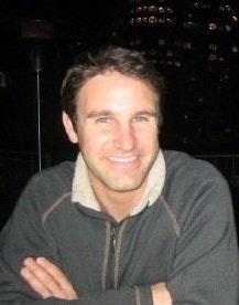 Eric Jaffe