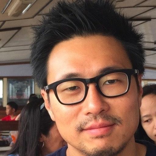 Jeffrey Byun