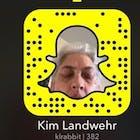 Kim Landwehr