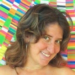 Dafna Nudelman