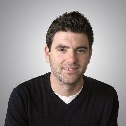 Christopher Webb