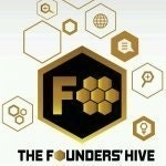 TheFoundersHive
