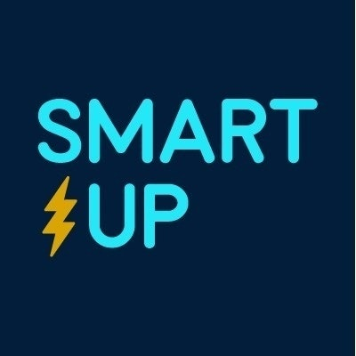 SmartUp.io