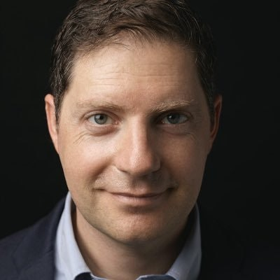 Dave Messina