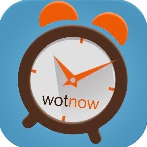 WotNow