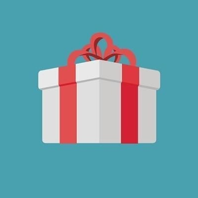 Gifts and Coupons