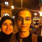 Marwa Aboshall