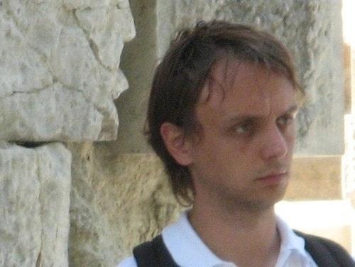 Paolo Panzeri