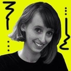 Katie Williams, M.Ed