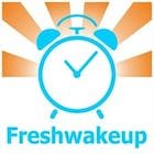Fresh Wake Up