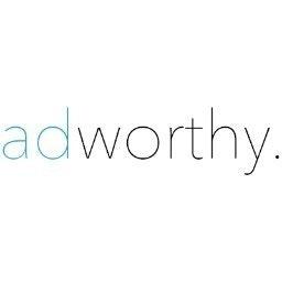 Adworthy
