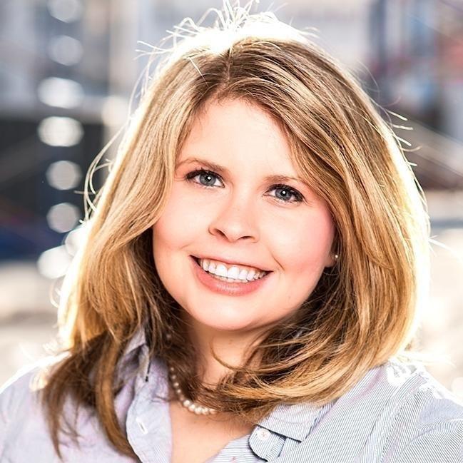 Kathleen Laney