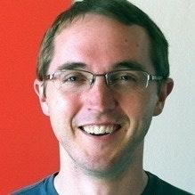 Kurt Ericson