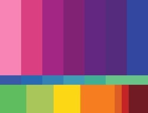 Previously.TV