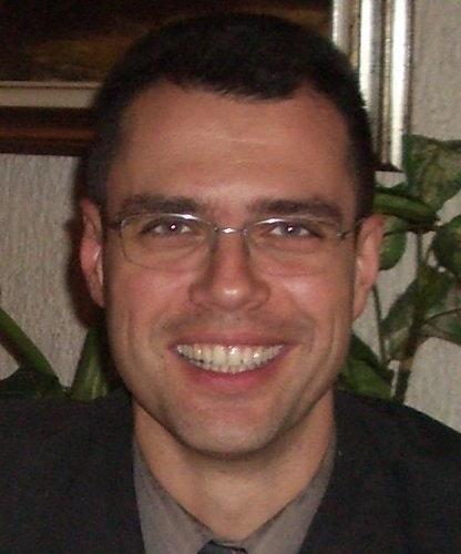 Ivica Delic