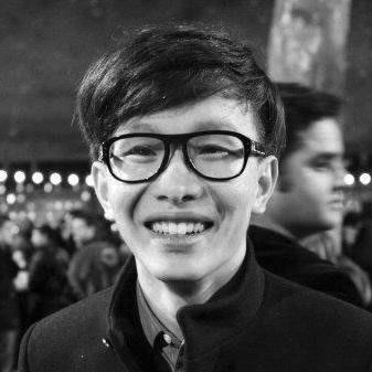 Chin-Wei Liao