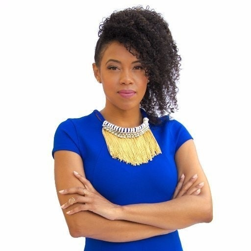 Danielle Leslie