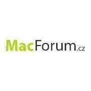 Macforumcz