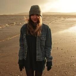 Laura Winn