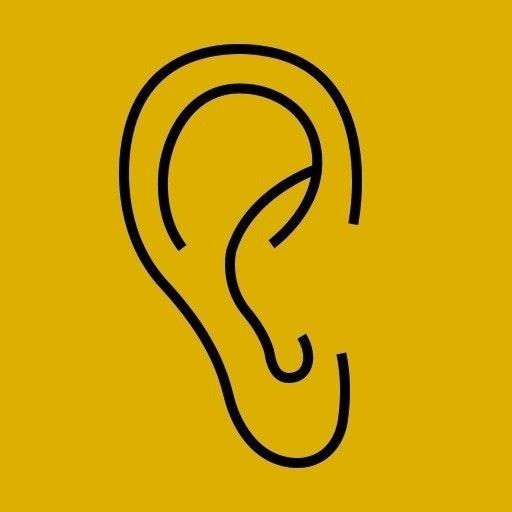 Normal Ears